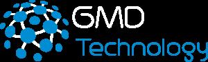 GMD Technology